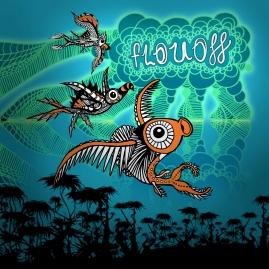 Flou Off (2015)
