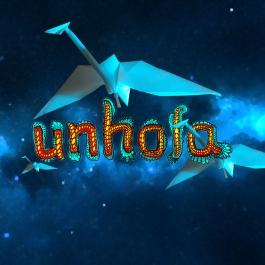 Unhola 2015