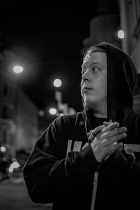 Heinis Promo (2015)
